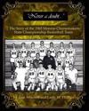 Never a Doubt -: The Story of the 1965 Monroe Cheesemakers State Championship Basketball Team
