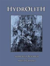 Hydrolith 2