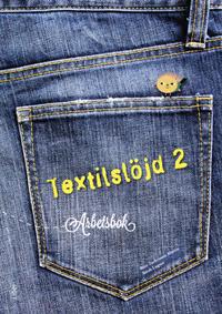 Textilslöjd 2