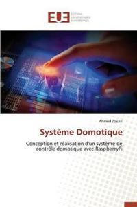 Syst�me Domotique