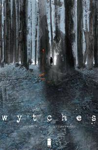 Wytches 1