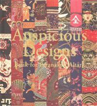 Auspicious Designs