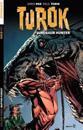 Turok: Dinosaur Hunter Volume 3