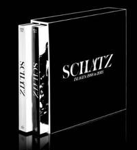 Schatz Images Flexicover: 25 Years, 2-Book Boxed Set, Limited, Signed, Numbered Collector's Edition with Print