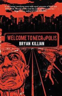 Welcome to Necropolis