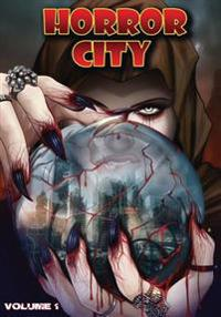 Horror City Original Edition