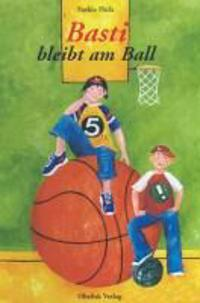 Hula, S: Basti bleibt am Ball