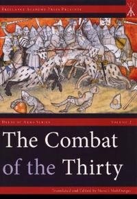 The Combat of the Thirty