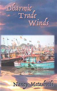 Dharmic Trade Winds