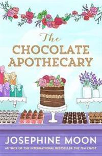Chocolate Apothecary
