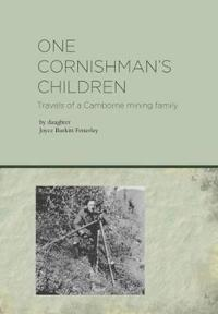 One Cornishman's Children