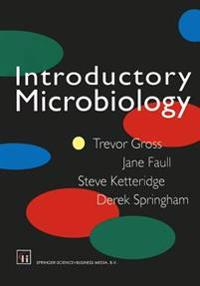Introductory Microblgy