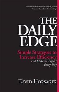 The Daily Edge