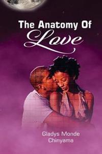 The Anatomy of Love