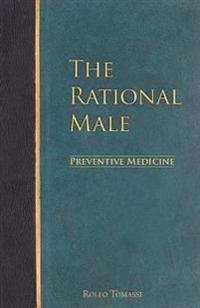 The Rational Male - Preventive Medicine