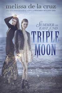Triple Moon