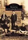 North Attleborough