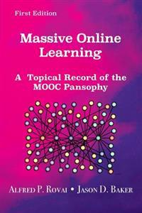 Massive Online Learning