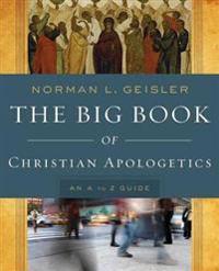 christian apologetics past and present volume 2 from 1500 oliphint k scott edgar william