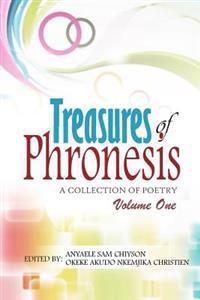 Treasures of Phronesis