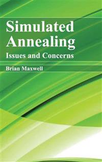 Simulated Annealing