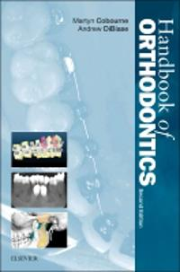 Handbook of Orthodontics