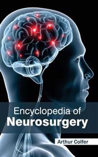 Encyclopedia of Neurosurgery