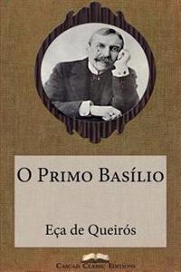 O Primo Basilio