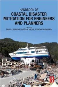 Handbook of Coastal Disaster Mitigation for Engineers and Planners