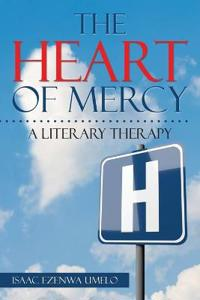 The Heart of Mercy