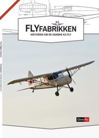 Flyfabrikken