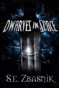 Dwarves in Space