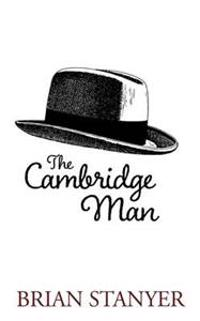 The Cambridge Man