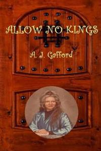 Allow No Kings