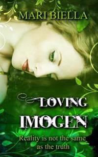 Loving Imogen