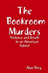The Bookroom Murders