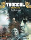Thorgal 2 : I fiendens spår