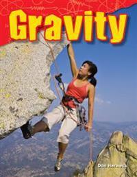 Gravity (Grade 3)