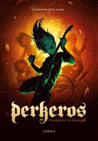 Perkeros : diabolus in musica