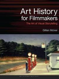 Art History for Filmmakers: The Art of Visual Storytelling