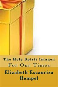 The Holy Spirit Image