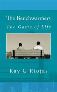 The Benchwarmers: The Game of Life