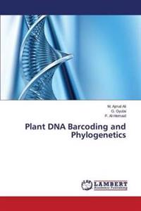 Plant DNA Barcoding and Phylogenetics