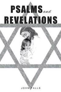 Psalms and Revelations