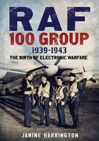 RAF 100 Group 1939-43