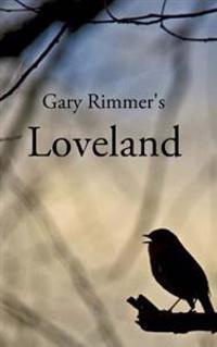 Loveland: The Octets