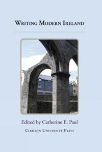 Writing Modern Ireland