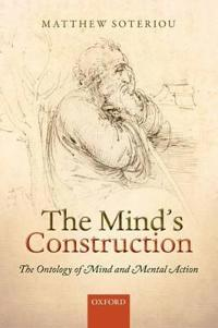 The Mind's Construction