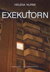 Exekutorn