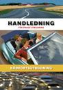 Körkort - Handledning för privat utbildning
